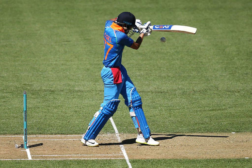 NZ-A vs IN-A Dream11 Prediction : New Zealand A Vs India A Best Dream 11 Team Second ODI