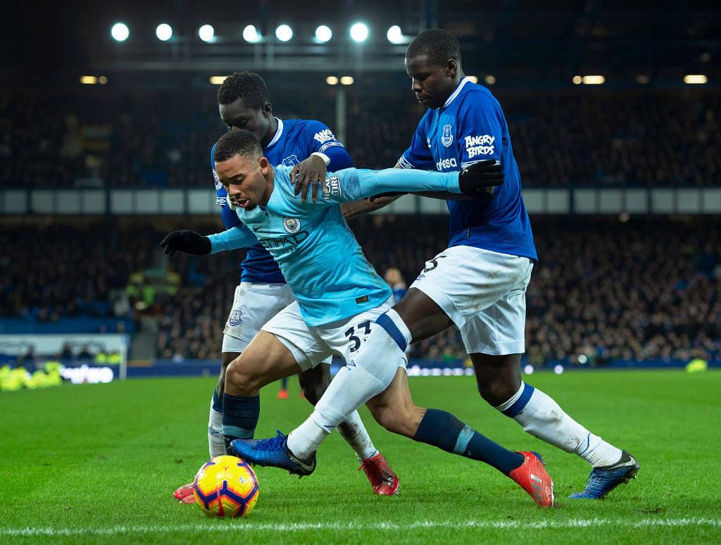 EVE Vs MCI Dream 11 Team Prediction: Everton Vs Manchester City Premier League 2019/20 Best Dream 11