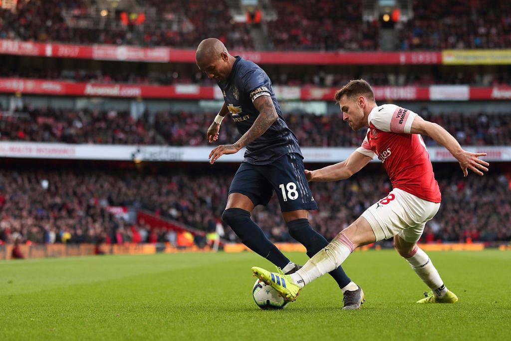 ARS Vs MUN Dream 11 Team Prediction: Manchester United Vs Arsenal Premier League 2019/20 Best Dream 11