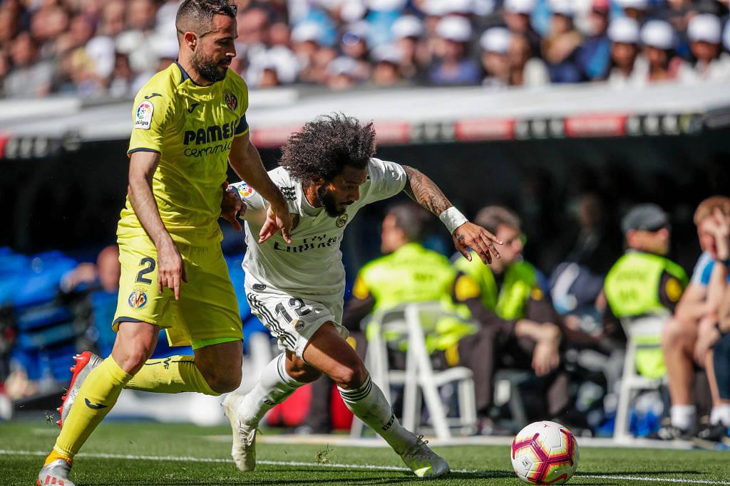 EIB vs VIL Dream11 Team Prediction For Eibar Vs Villarreal La Liga 2019-20 Match