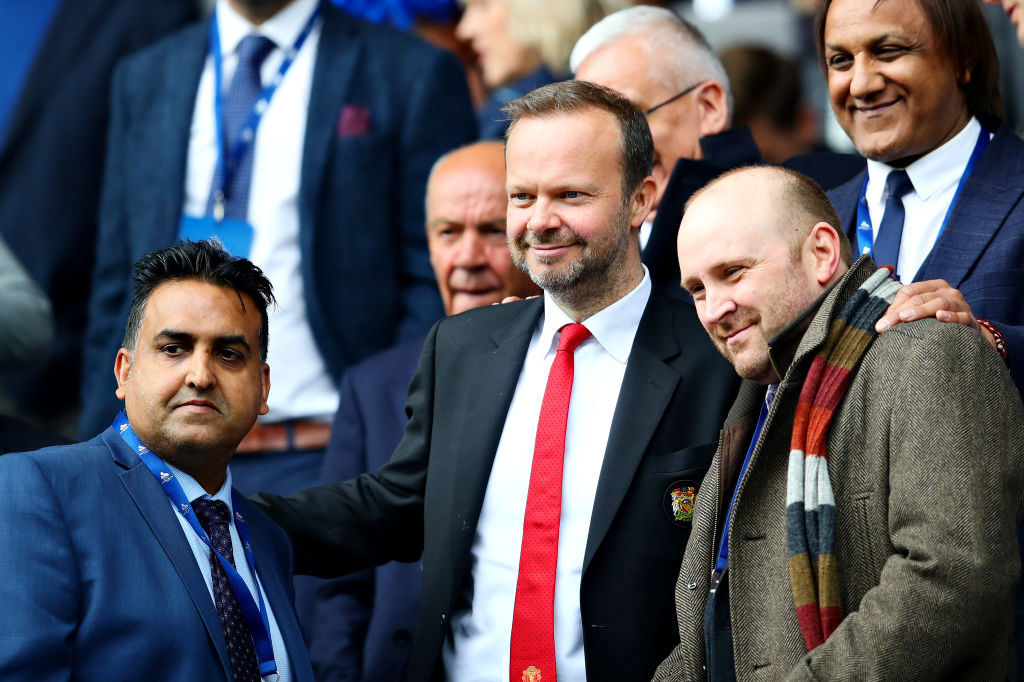 Premier League set to extwnd their transfer window till August end