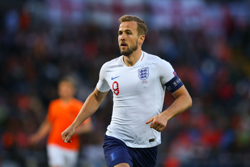 England vs Bulgaria predicted line up and Where to watch in india | euro 2020 qualifiers