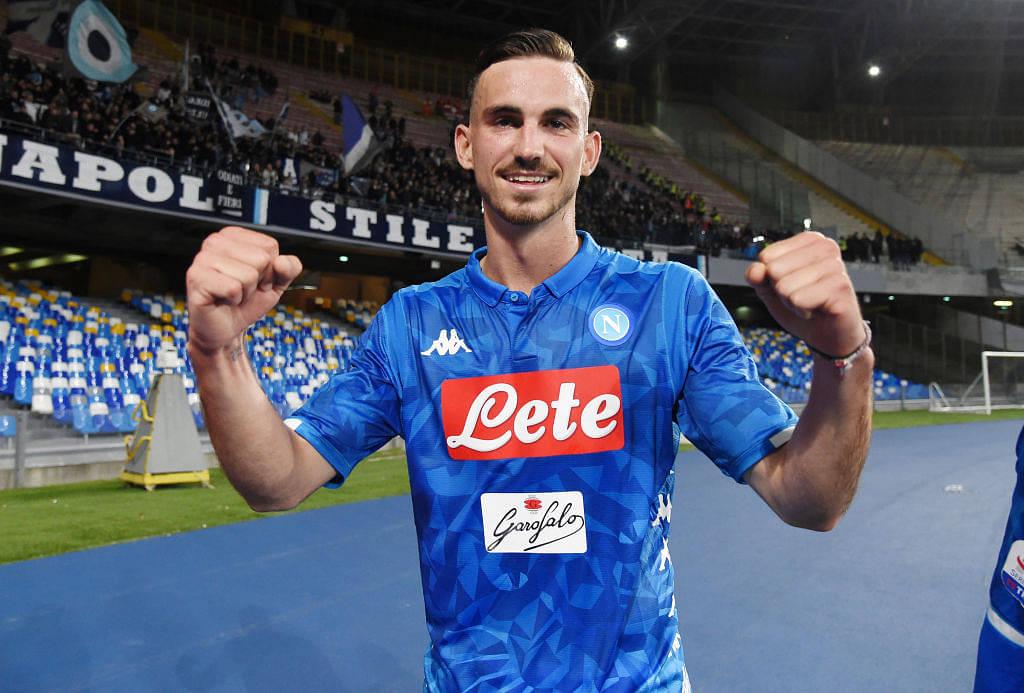INT vs NAP Dream11 Prediction : Inter Milan Vs Napoli Best Dream 11 Team for Semi-Final of Coppa Italia 2019-20
