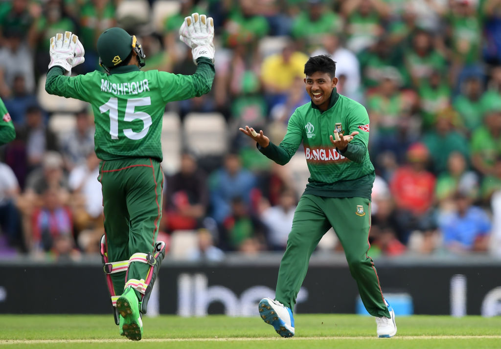 AFGH vs BAN Dream11 Team Prediction for Today's Match : Bangladesh Vs Afghanistan Final T20 Tri-Series Best Dream 11 Team