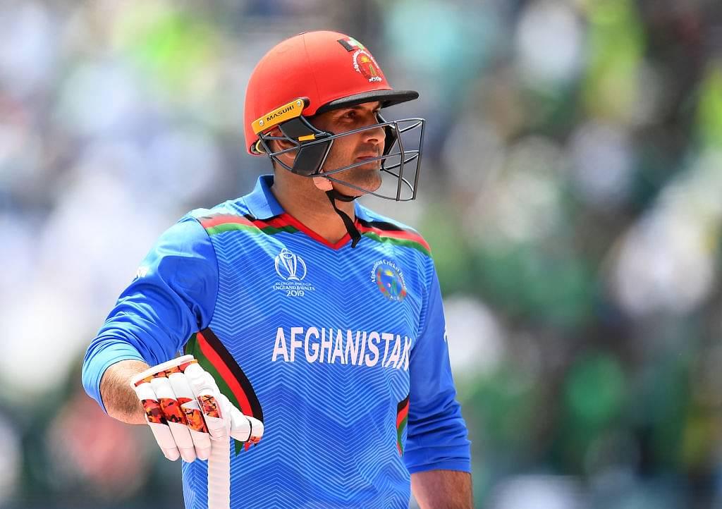AFGH vs WI Dream11 Team Prediction : Afghanistan Vs West Indies Third T20 Best Dream 11 Team