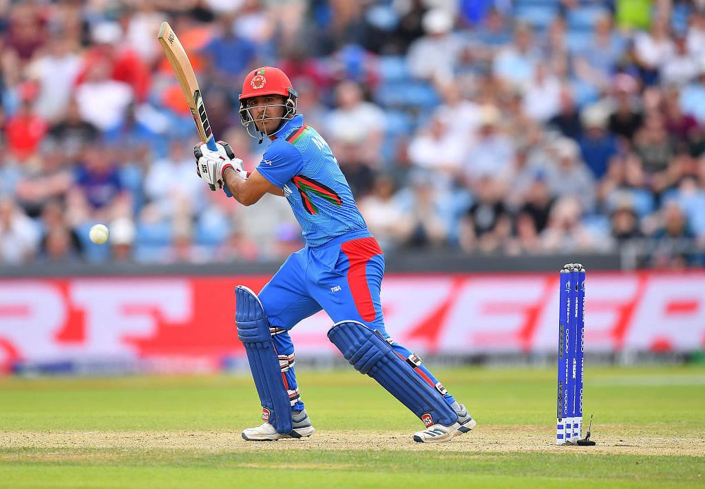 AFGH vs BAN Dream11 Team Prediction : Bangladesh Vs Afghanistan T20 Tri-Series Best Dream 11 Team