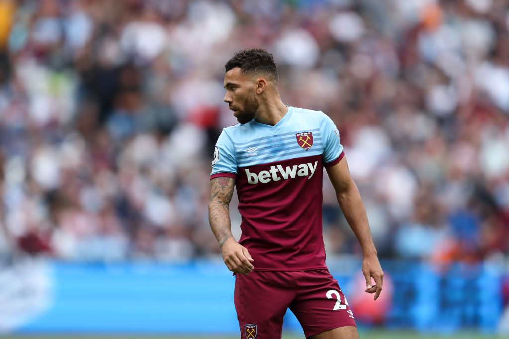 NEW vs WHU Dream11 Prediction : Newcastle United Vs West Ham United Best Dream 11 Team for Premier League 2019-20