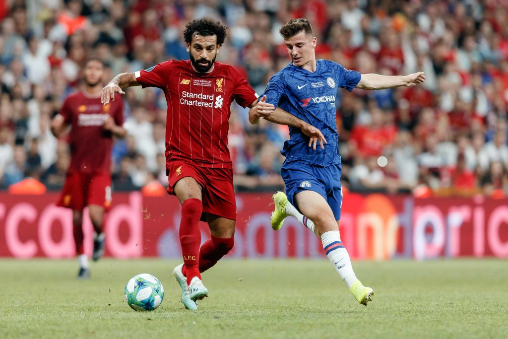 Chelsea Vs Liverpool: 3 reasons why Chelsea will defeat Liverpool at Stamford Bridge
