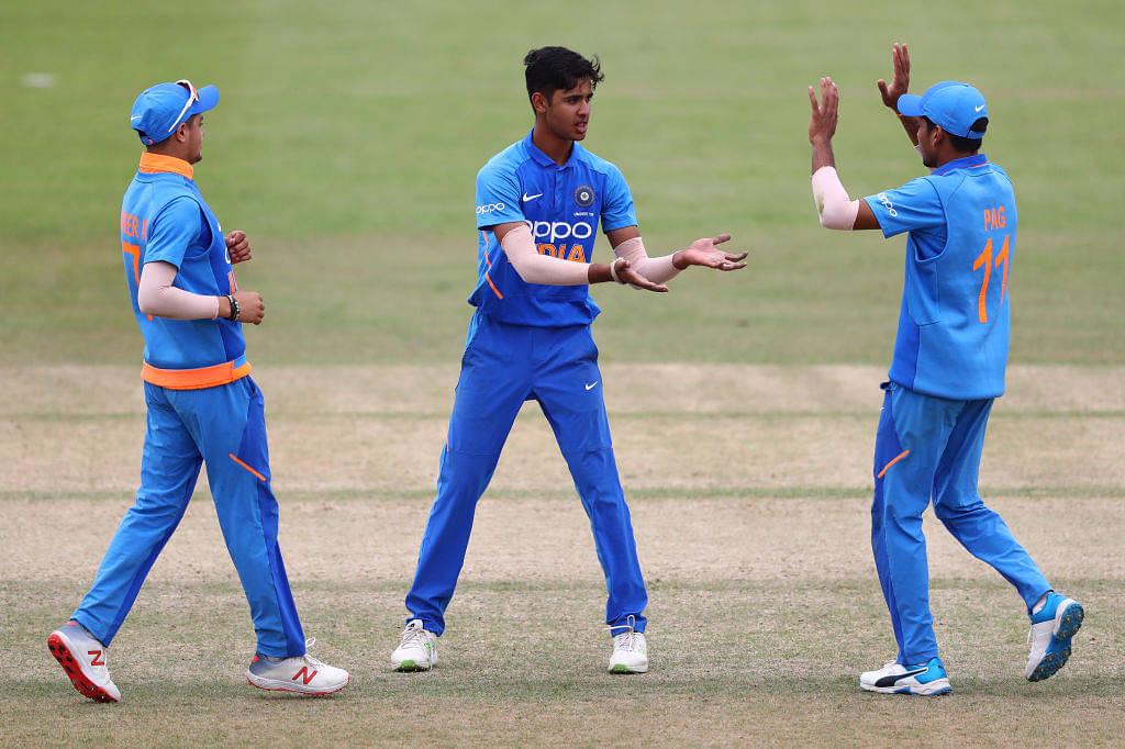BD-ET vs IND-ET Dream11 Team Prediction : Bangladesh Vs India Best Dream 11 Team of Group B ACC Emerging Teams Asia Cup 2019 Match