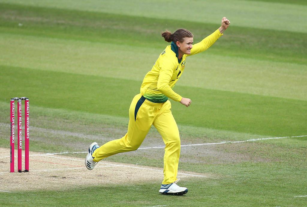 WI-W vs AU-W Dream11 Team Prediction : West Indies Women Vs Australia Women Third T20 Best Dream 11 Team