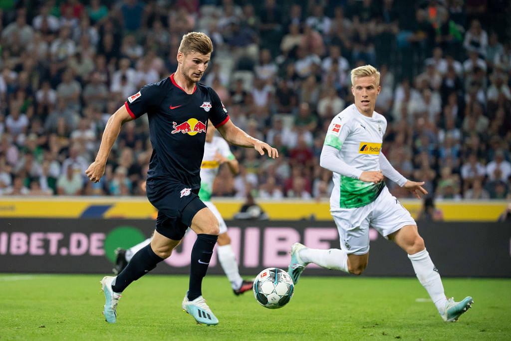 LEP vs HER Dream11 Prediction : RB Leipzig Vs Hertha Berlin Best Dream 11 Team for Bundesliga 2019-20