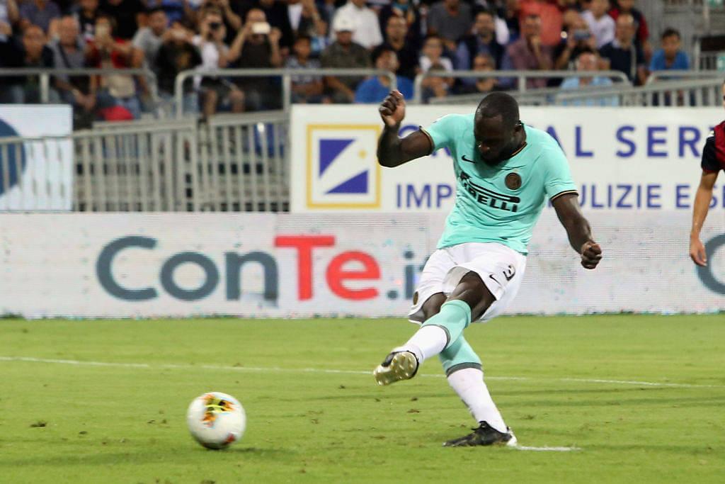NAP vs INT Dream11 Prediction : Napoli Vs Inter Milan Best Dream 11 Team for Semi-Final 1 of Coppa Italia 2019-20