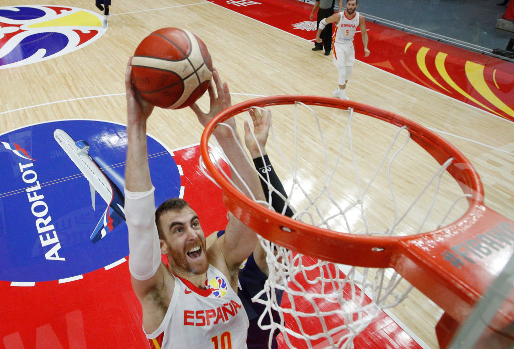 ESP vs AUS Dream11 Team Prediction : Spain Vs Australia FIBA Basketball World Cup 2019 Best Dream 11
