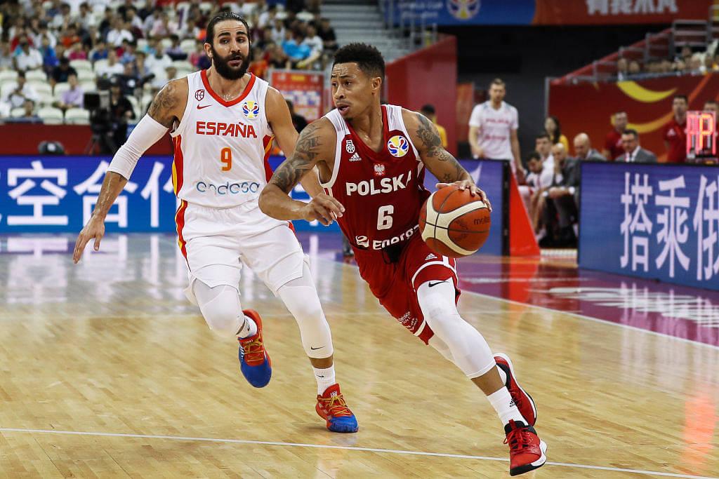 POL vs CZE Dream11 Team Prediction : Poland Vs Czech Republic Basketball World Cup 2019 Best Dream 11