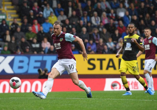 Sean Dyche Set For Transfer Boost As American Based ALK Capital Complete Takeover Of Burnley