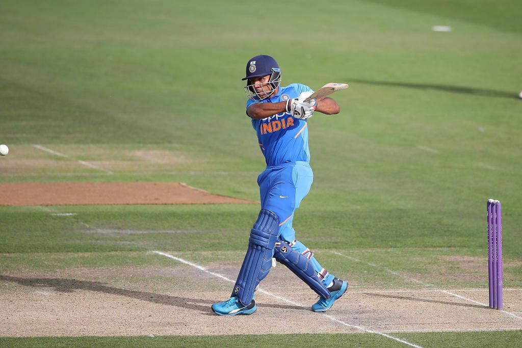IN-U19 vs AU-U19 Dream11 Prediction : India U19 vs Australia U19 Best Dream 11 Team for ICC U19 2019 World Cup Match