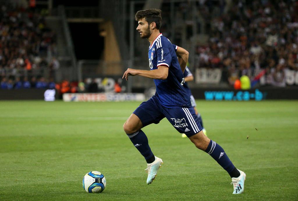 MOT Vs LEN Fantasy Prediction: Montpellier Vs Lens Best Fantasy Picks for Ligue 1 2020-21 Match