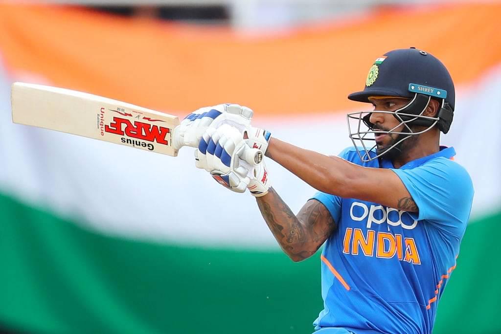 IN-A vs SA-A Dream11 Team Prediction : India A Vs South Africa A 4th ODI Best Dream 11 Team