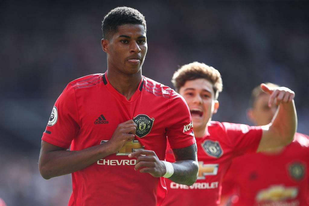 MUN vs NEW Dream11 Team Prediction For Today's Newcastle Vs Manchester United Premier League 2019-20 Match