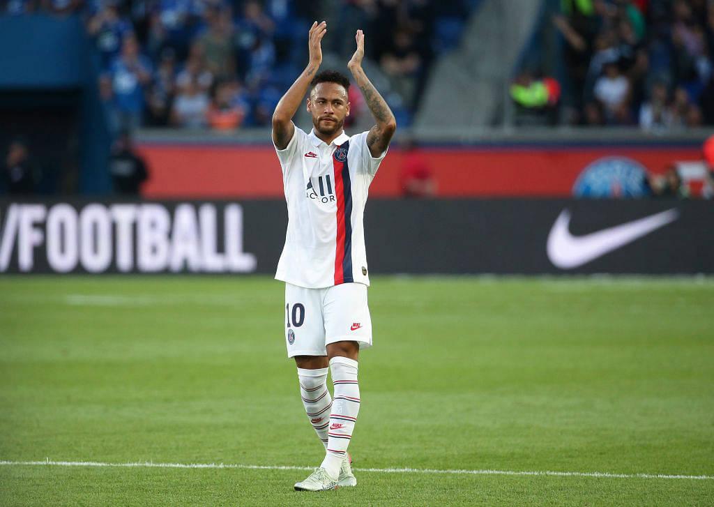 MON vs PSG Dream11 Prediction : AS Monaco Vs PSG Best Dream 11 Team for Ligue 1 2019-20
