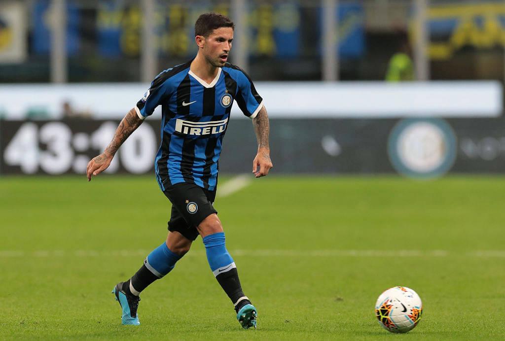 INT vs CAG Dream11 Prediction : Inter Milan Vs Cagliari Best Dream 11 Team for Copa Italia 2019-20 Match