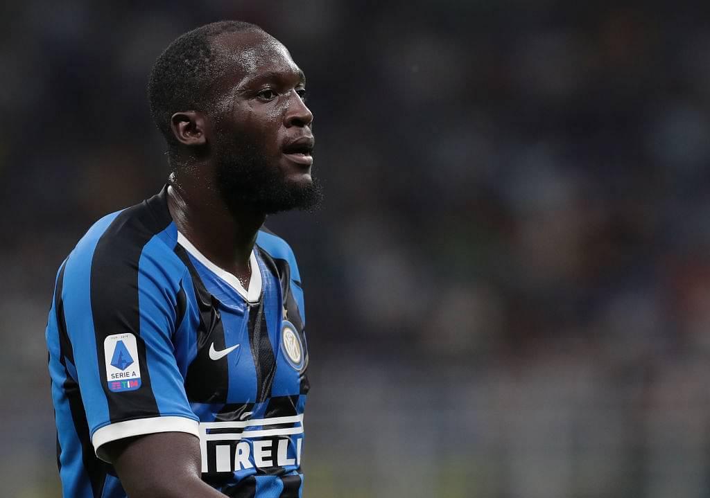 NAP vs INT Dream11 Prediction : Napoli Vs Inter Milan Best Dream 11 Team for Serie A 2019-20