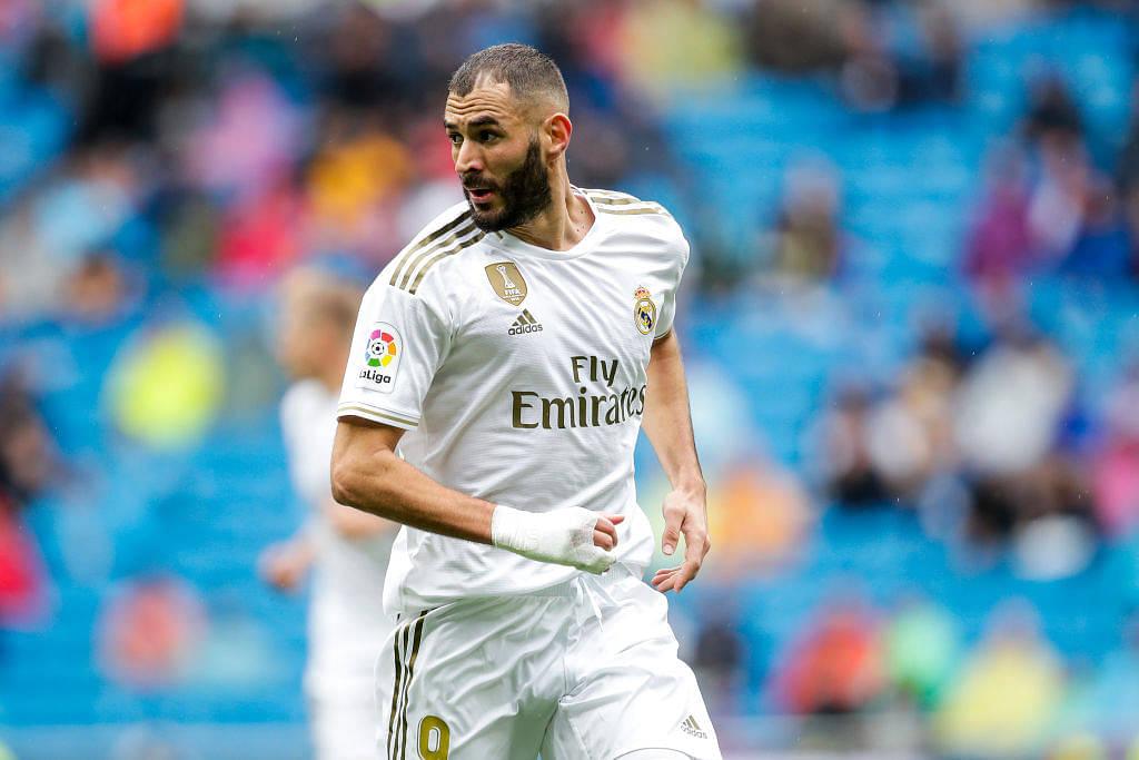RM vs ATH Dream11 Prediction : Real Madrid Vs Athletic Bilbao Best Dream 11 Team for La Liga 2019-20
