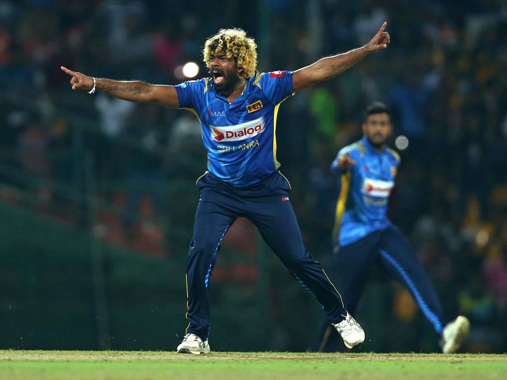 SL vs WI Dream11 Prediction : Sri Lanka Vs West Indies Best Dream 11 Team for Second T20