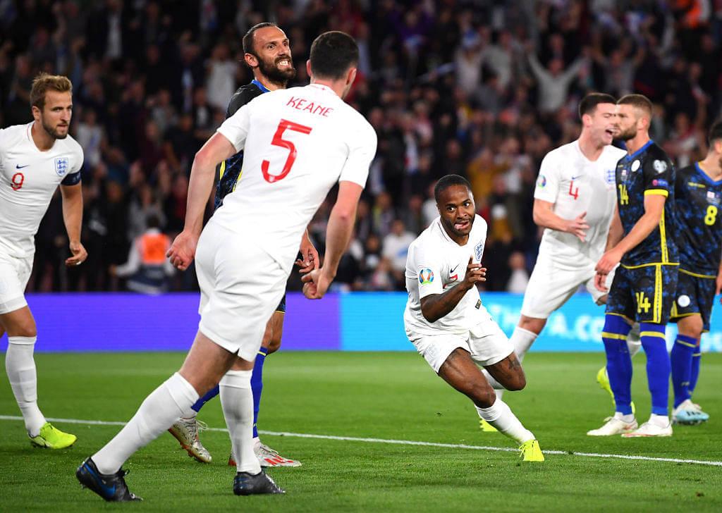 KOS Vs ENG Dream11 Team Prediction : Kosovo Vs England Best Dream 11 Match for Group A UEFA Euro 2020 Qualifying Round Match