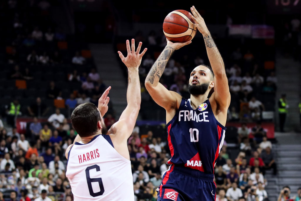 MAL Vs TNF Fantasy Prediction: Baloncesto Malaga Vs Tenerife Best Fantasy Picks for ACB La Liga 2020-21 Match