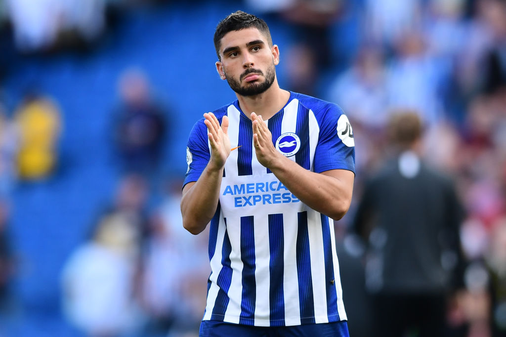 SHF Vs BHA Fantasy Team Prediction : Sheffield United Vs Brighton Premier League 2020-21