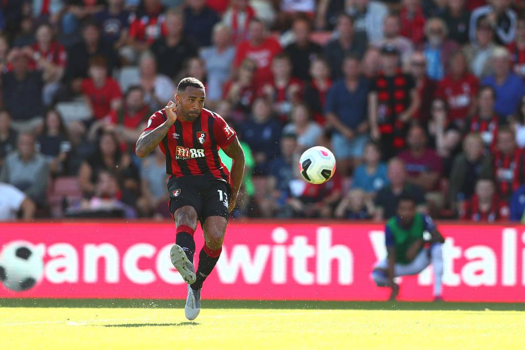 SOU vs BOU Dream11 Team Prediction : Southampton Vs Bournemouth Premier League 2019-20 Best Dream 11 Team