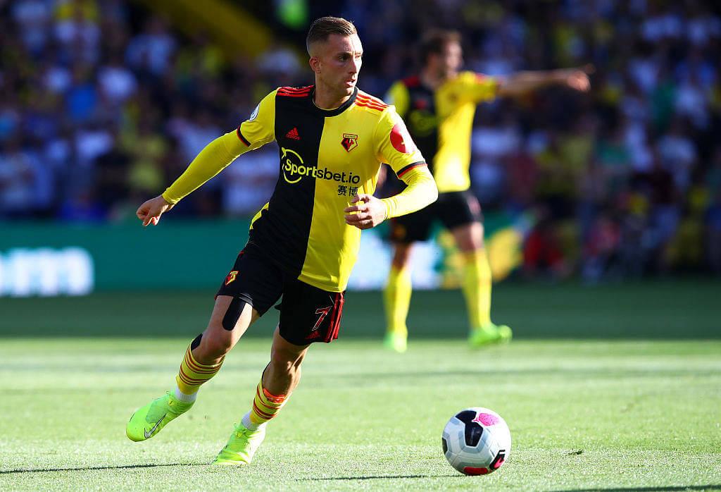 WAT vs NEW Dream11 Prediction : Watford Vs Newcastle United Best Dream 11 Team for Premier League 2019-20