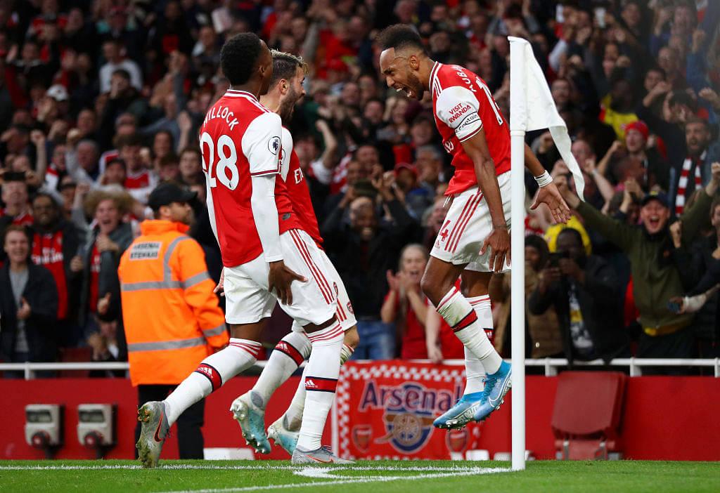 ARS Vs CRY Fantasy Prediction: Arsenal Vs Crystal Palace Best Fantasy Picks for Premier League 2020-21 Match