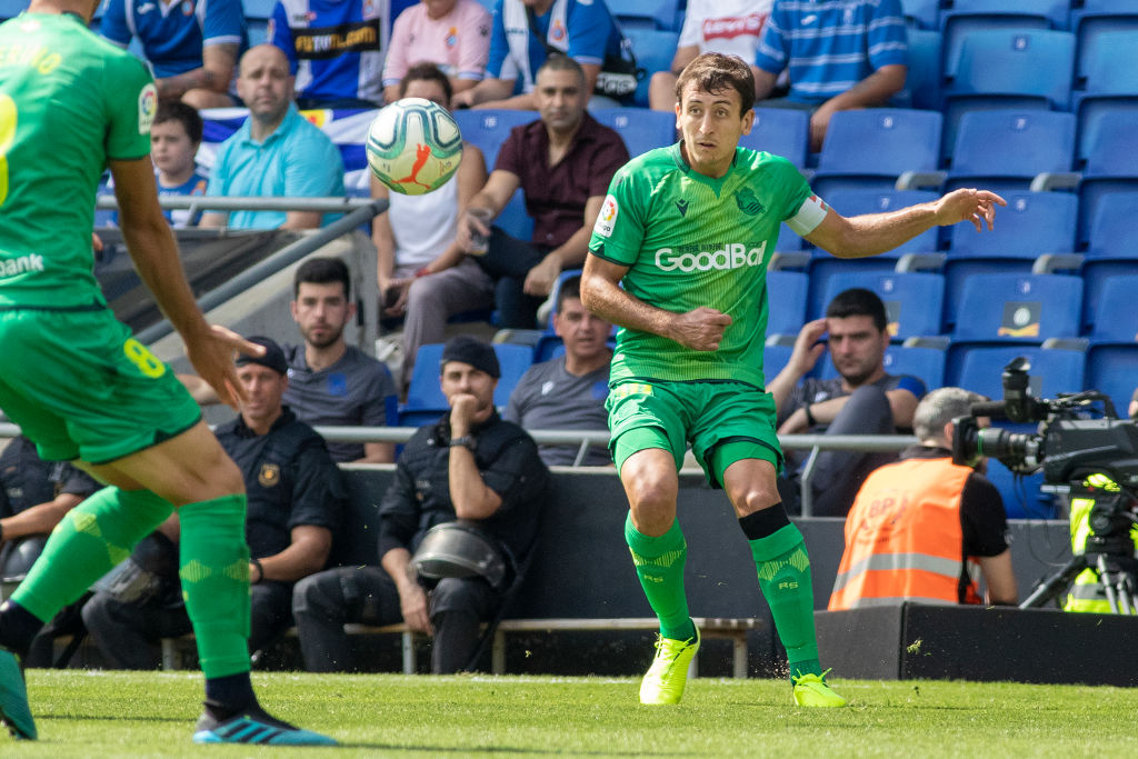 RS Vs VIL Fantasy Prediction: Real Sociedad Vs Villareal Best Fantasy Picks for La Liga 2020-21 Match