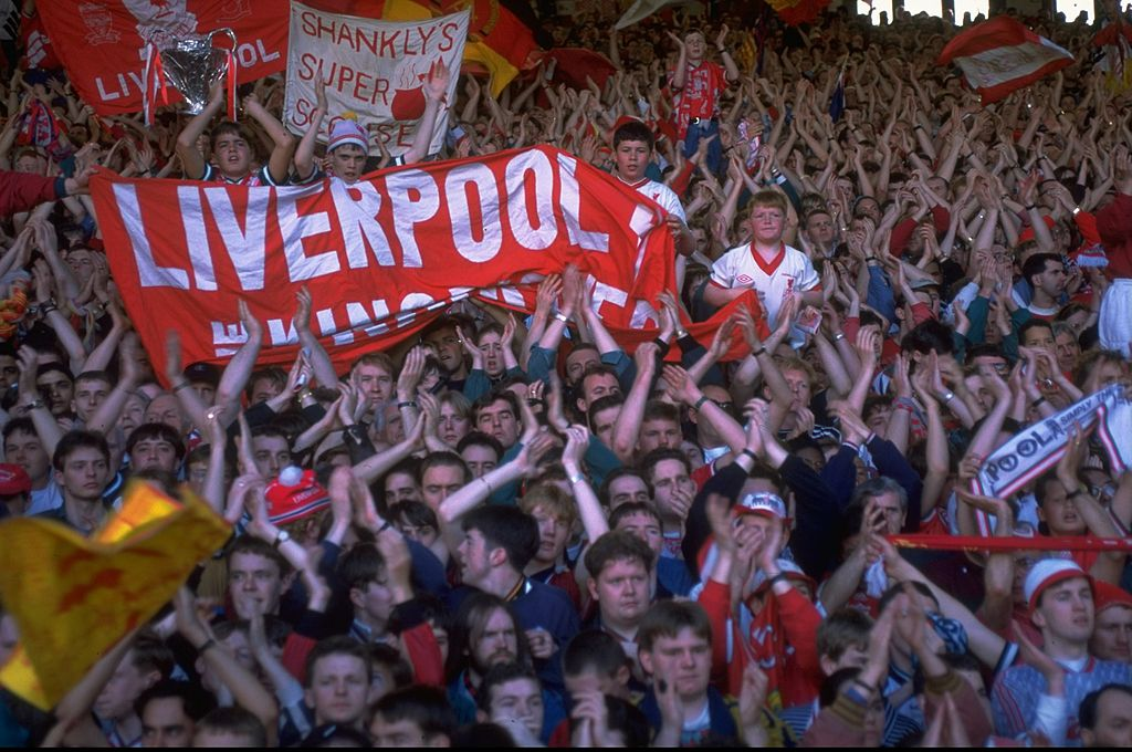 Napoli vs Liverpool: Liverpool fans warned to be wary of Napoli Ultras