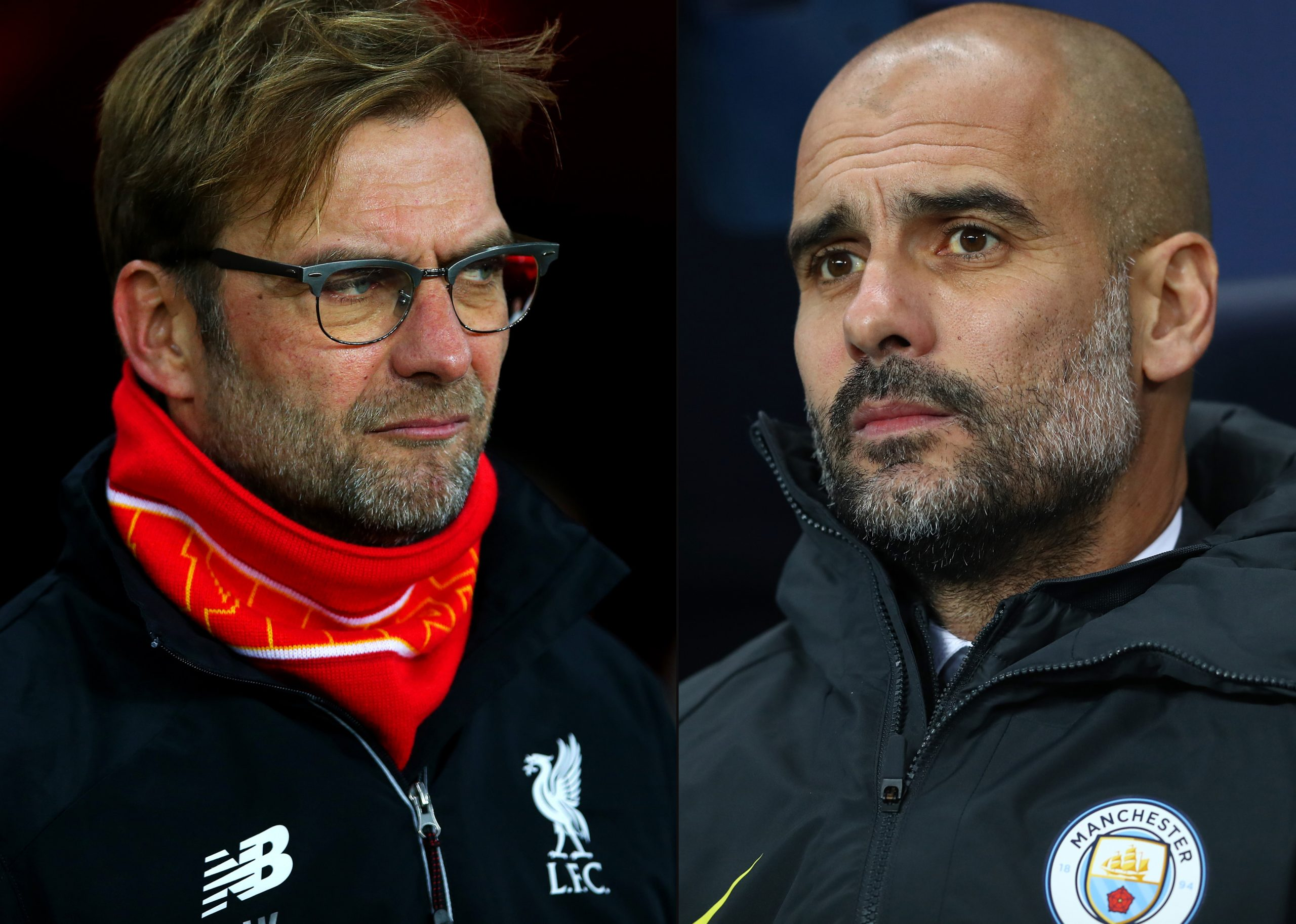 Liverpool paid £1m settlement to Manchester City after allegedly spying on their scouting database