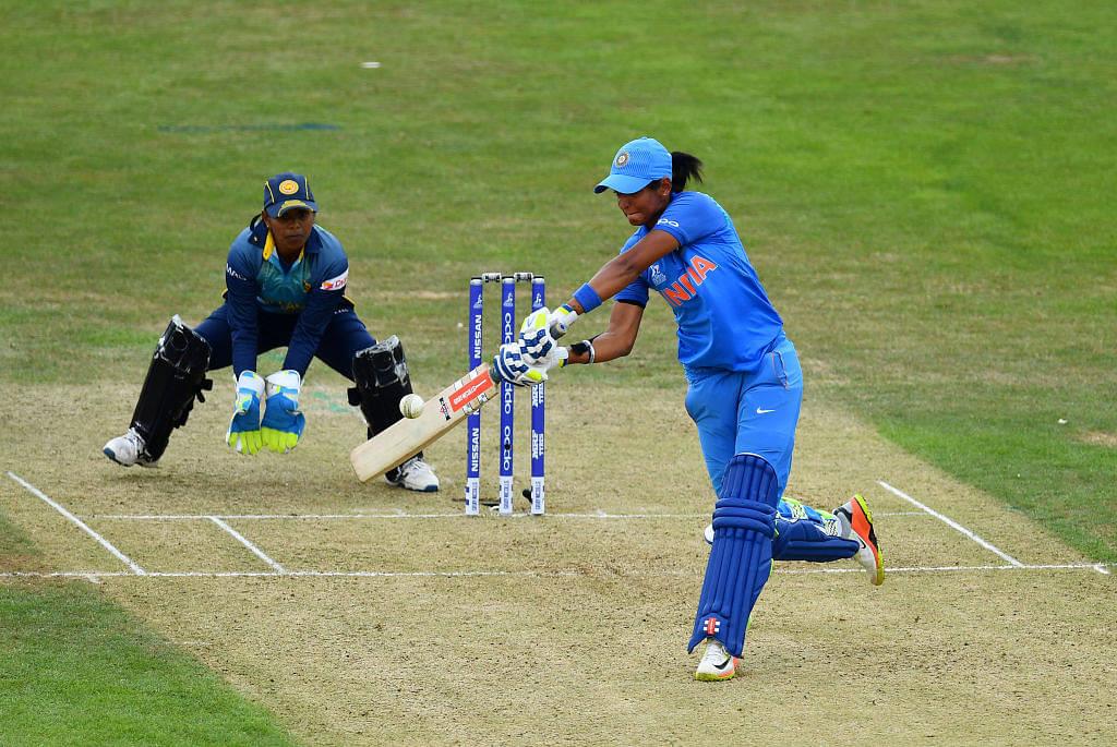 SA-W vs IN-W Dream11 Team Prediction : India Women Vs South Africa Women Second T20 Best Dream 11 Team