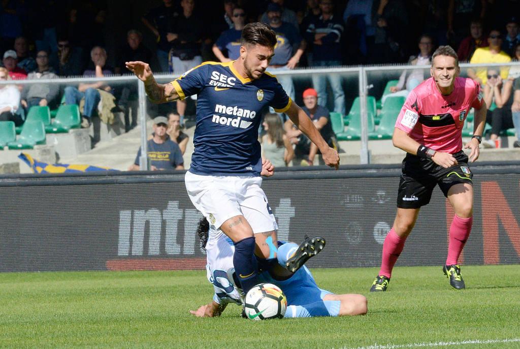 MIL vs VER Dream11 Team Prediction : Verona Vs AC Milan Serie A 2019-20 Best Dream 11 Team