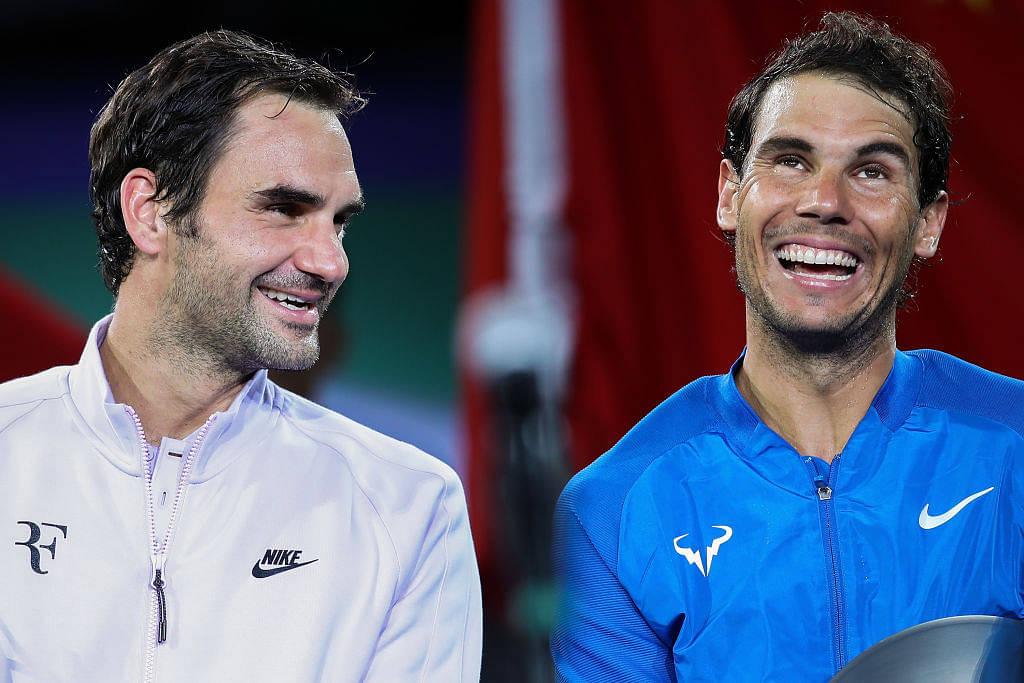 Real Madrid News: Santiago Bernabeu to host Federer vs Nadal exhibition match
