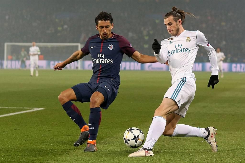 RM vs PSG Dream11 Match Prediction : Real Madrid vs Paris Saint-Germain Best Dream 11 Team for UEFA Champions League Match