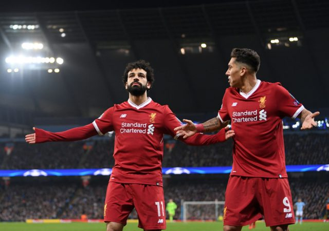 WOL vs LIV Dream Prediction : Wolverhampton Vs Liverpool Best Dream 11 Team for Premier League 2019-20 Match