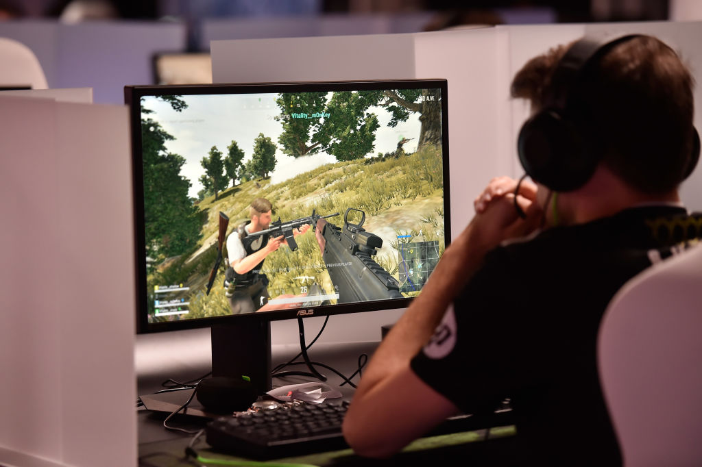 Pubg Addiction News: 25-year-old man in Karnataka chops father's head and legs to play Pubg in 'peace'