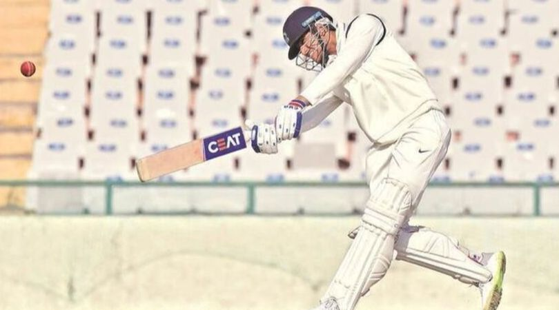 NZ-A vs IN-A Dream11 Prediction : New Zealand A Vs India A Best Dream 11 Team for Second Test Match Match