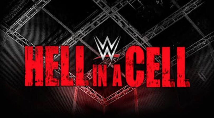WWE Hell in a Cell 2019 date: When and where to watch Hell in a Cell 2019 in India