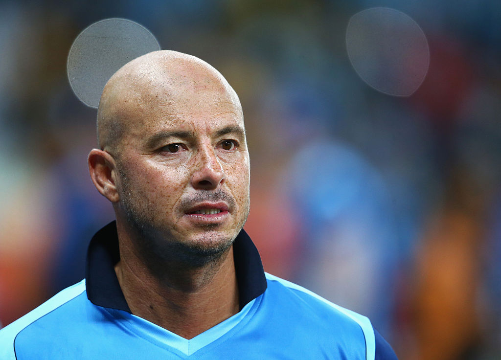 IPL 2020 News: Herschelle Gibbs expresses interest in becoming RCB's batting coach