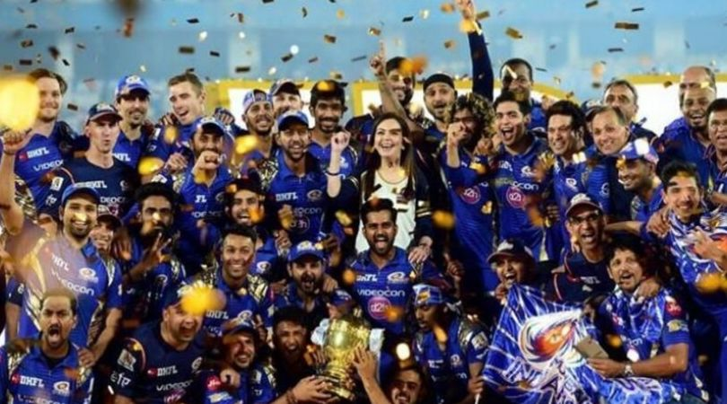 IPL 2020 Auction Date: When will IPL 2020 auction be held?