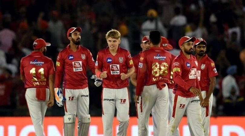IPL 2020 News: Kings XI Punjab shortlist four coaches for IPL 2020, say reports