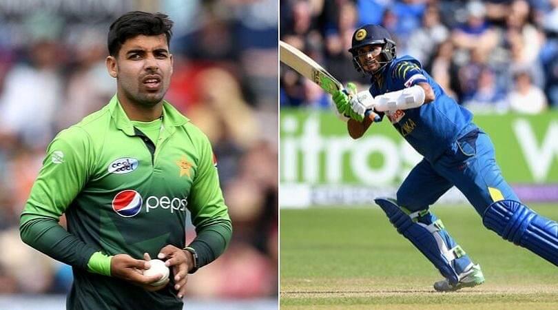 SL vs PAK Dream11 Team Prediction: Sri Lanka vs Pakistan 1st ODI Best Dream 11 Team