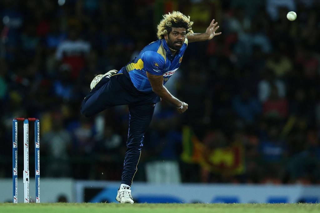 SL vs NZ Dream11 Team Prediction: Sri Lanka vs New Zealand 2nd T20I Best Dream 11 Team